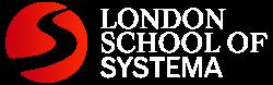 Systema London Logo