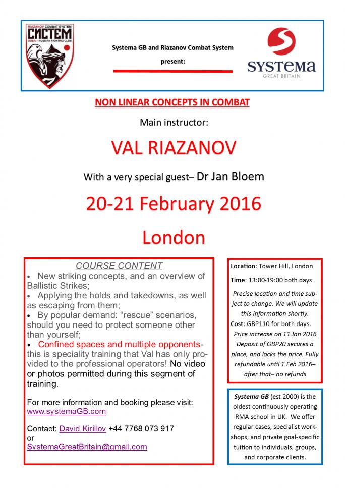 RiazanovAdvertFeb2016_firstPage